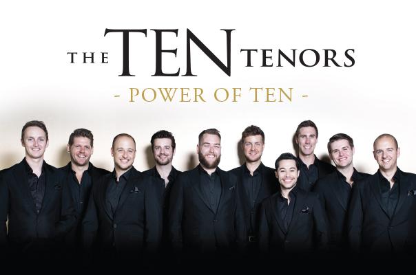 Ten-Tenors-No-quotes
