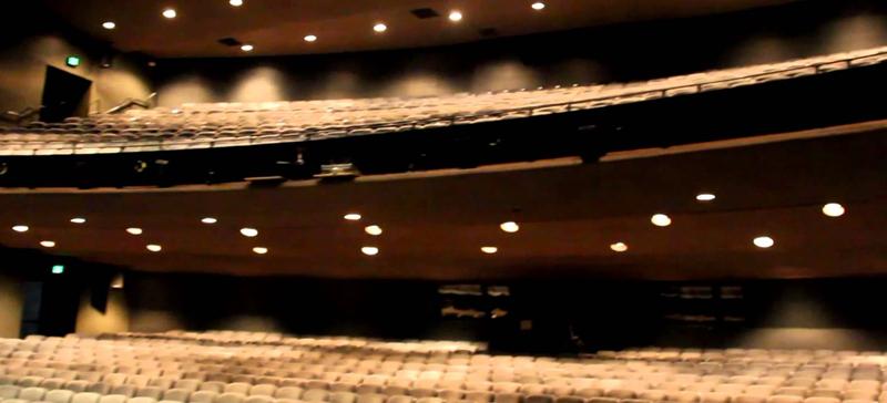 lamirada_theatre