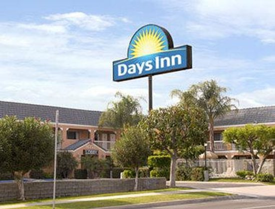 welcome-to-the-days-inn