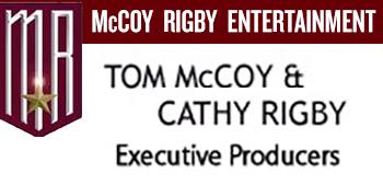 mccoy_rigby