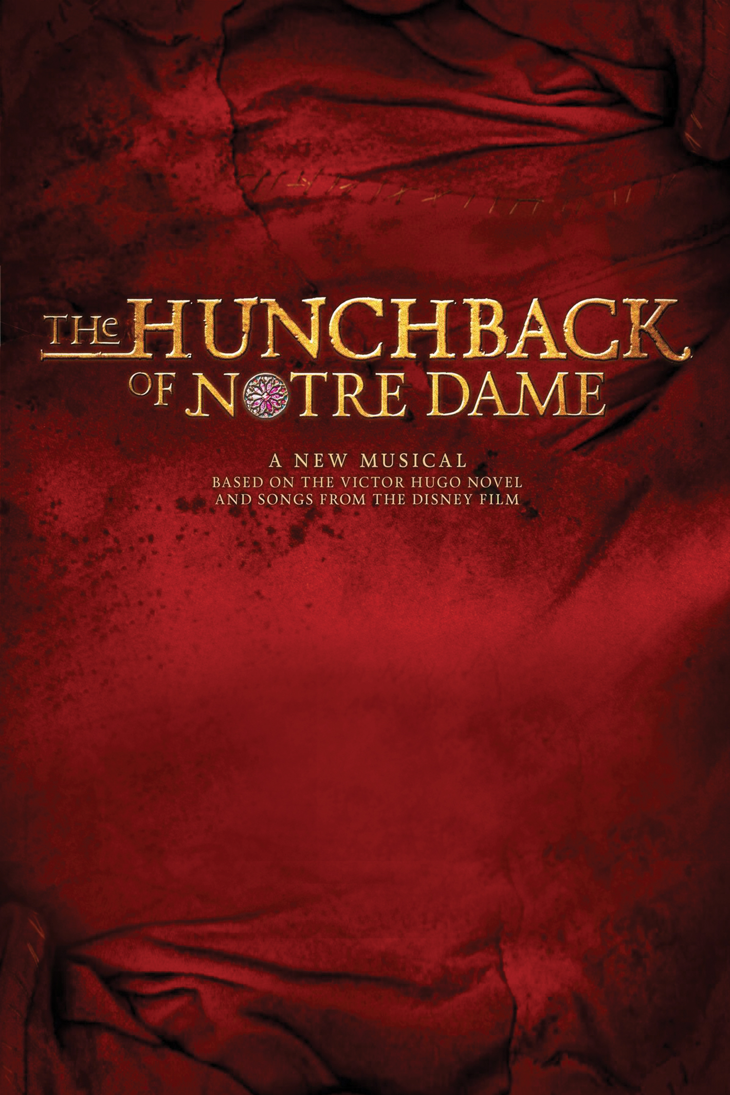 essay about the hunchback of notre dame Look through the hunchback of notre dame summary samples prepared by our writers.