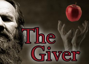 Giver2017LMTlogo367x264_000