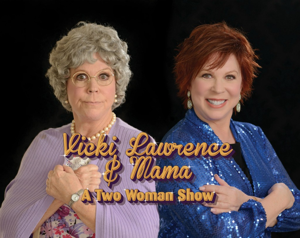 Vicki-Lawrence