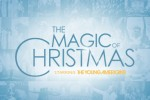 The Magic of Christmas starring The Young Americans
