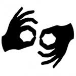 asl_logo