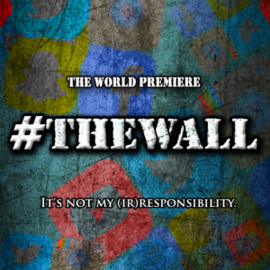The Wall - Phantom Projects