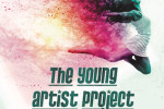 The 11th Annual Young Artist Project