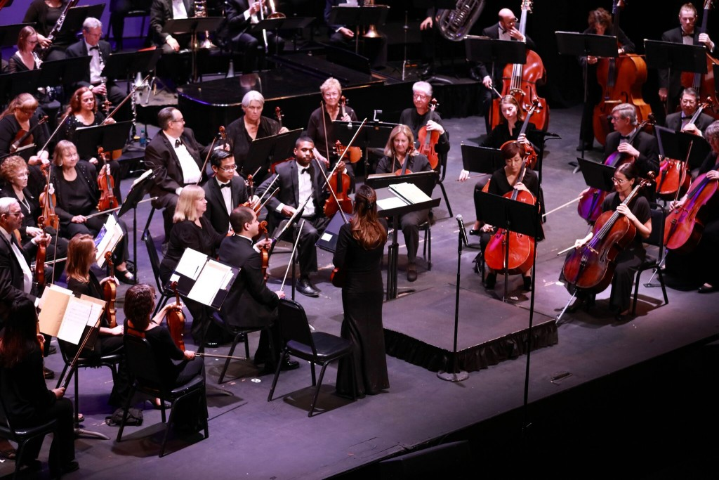 LmSymphony_Orchestra