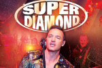 Super Diamond – The Neil Diamond Tribute