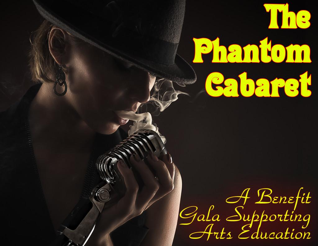 phantomcabaret logo copy