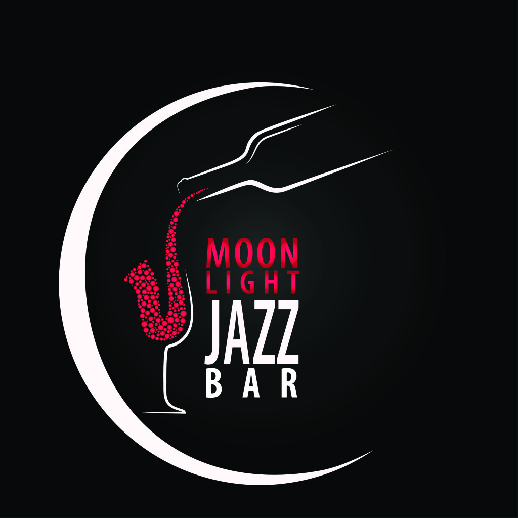 Moonlight Jazz Bar