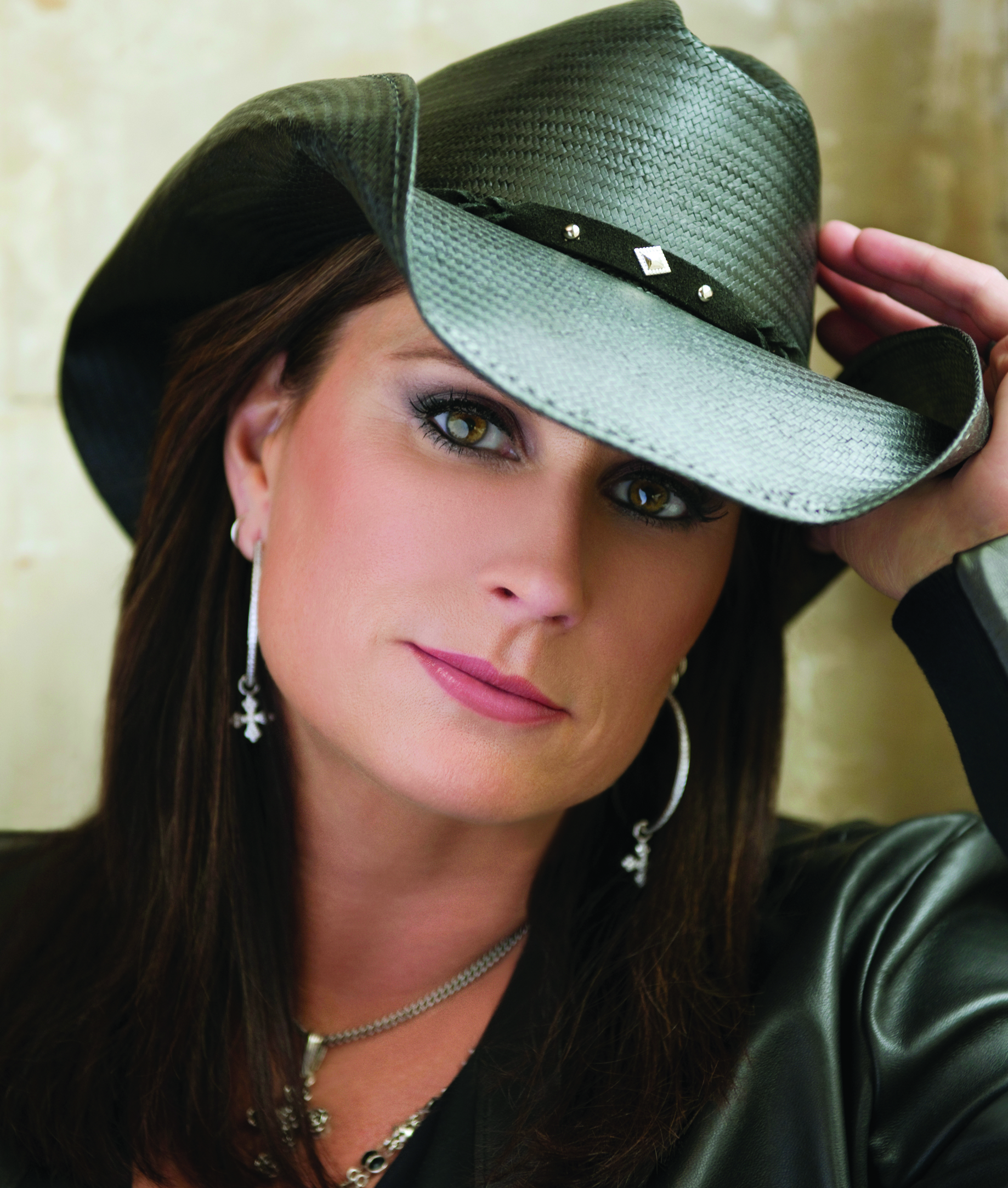 List of synonyms and antonyms of the word teri clark for Terri clark pics