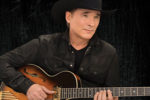 Clint Black – Live in Concert