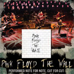 Classic Albums Live Performs Pink Floyd's The Wall