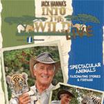 Jack Hanna's Into the Wild, Live