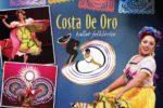 Ballet Folklorico Costa de Oro