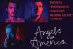 National Theatre Live – Angels in America