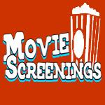LMT Screenings