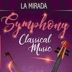 La Mirada Symphony - 19th Century Russia and Student Competition Winners