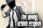 The 2020 Young Artist Project