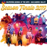 CSArts-SGV Season Finale