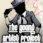 Phantom Projects Theatre Group presents The 2020 Young Artist Project