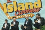 The Island Crooners
